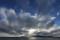 釣り人のパラダイス! 久米島の『パヤオ』って何?