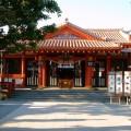 全国一神社が多いのは意外にもあの県! そして少ないのは……