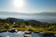 冬は温泉から眺める日の出が格別! 早起きして出掛けたい全国絶景露天風呂