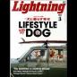 Lightning 2018年3月号 Vol.287