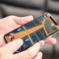 歩くと仮想通貨が稼げる新ゲーム・ビットハンターズ登場! ポケモンGOを越えるか?
