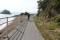 長距離サイクリング初心者必見! 浜名湖半周コースはビギナーに最高!
