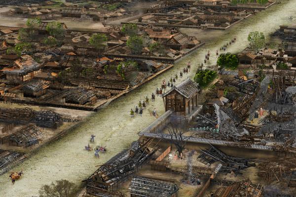 2つの大乱で室町幕府が弱体化! 『享徳の乱』と『応仁の乱』