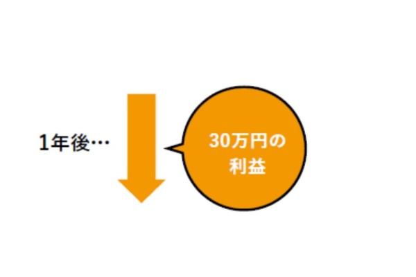 20180205_01_6