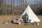 アウトドアに日常を。CAMMOCが提案する、心地よい大人のキャンプスタイル