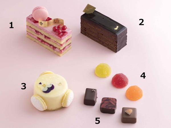 02ルリス_ケーキ集合のコピー