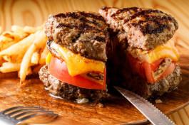 実はグルメバーガーの激戦区、三軒茶屋の極上ハンバーガーを食べたい!