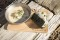 【思い出を彩る山ごはん】鶏肉とゴボウの豆乳スープ