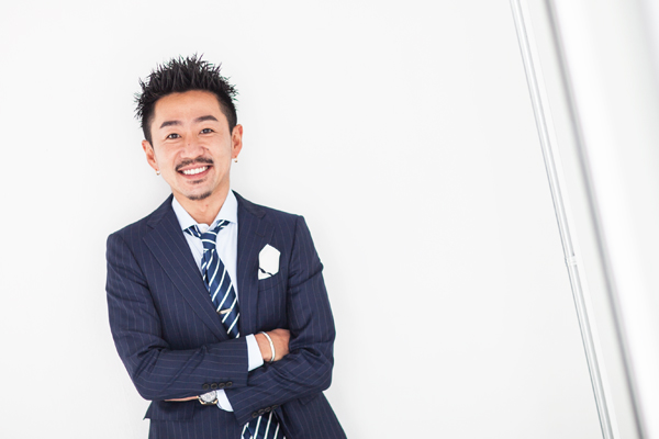 『若手を動かせ』刊行記念「OCEAN TOKYO」中村トメ吉さんトークイベント@ブックファースト新宿店