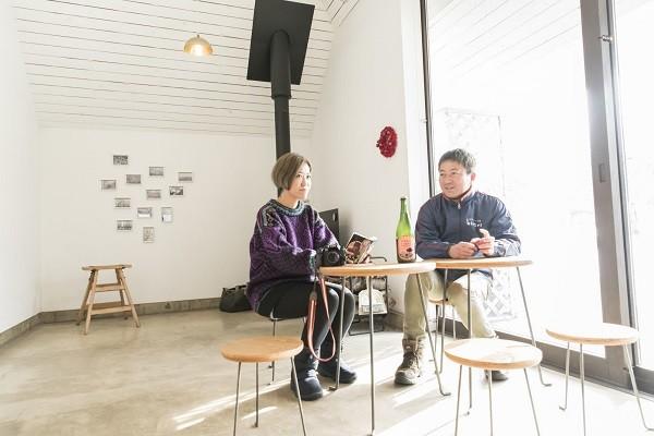 移住者が集まる町、青森県弘前市でお試し移住! 地方の暮らしで見えたものとは。