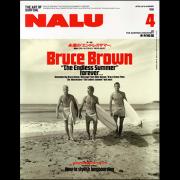 NALU 2018年4月号 No.108