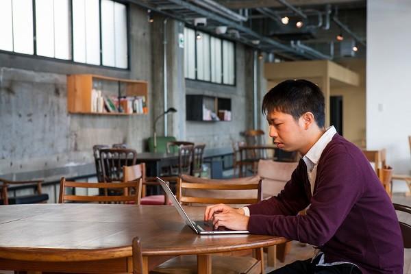 地方に住みながら都会の仕事ができちゃう! リモートワークで広島移住