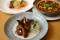 神楽坂の中華料理店はレベルが高い! 今日はココで中華三昧