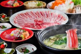 厳選!料理自慢なうえにライダーにやさしい西日本の宿5選