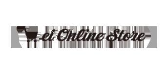 ei online store