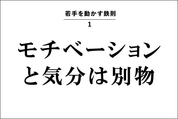 20180319_16