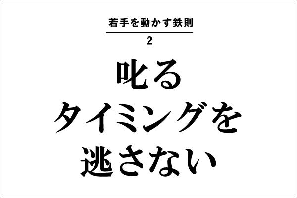 20180319_17