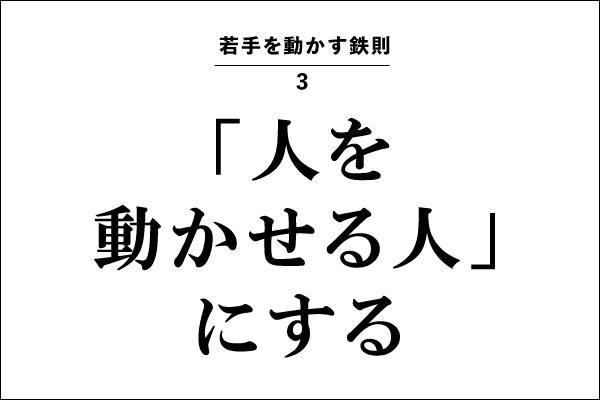 20180319_18