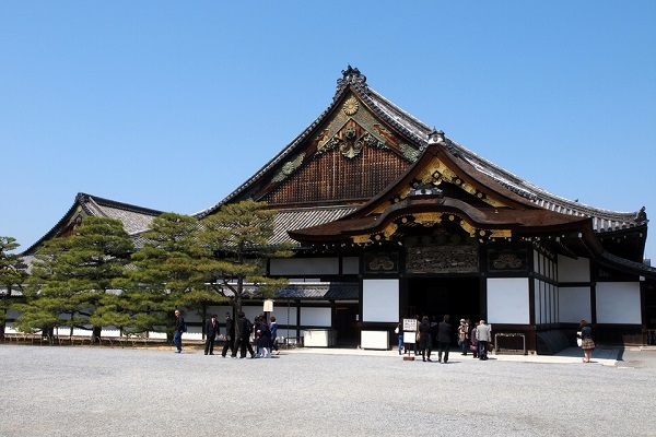 幕末維新の時代へタイムスリップ! 激動の京都を旅しよう