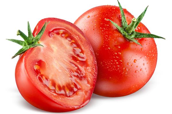 03トマト