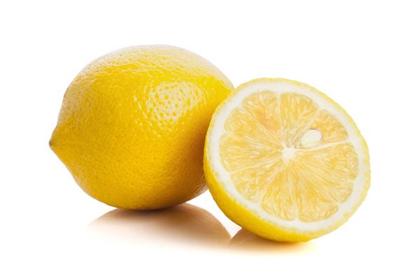 02レモン