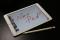 Appleシカゴ発表会速報・『新iPad』