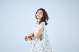 女優・松本莉緒さんと行くハワイツアーで、身体をアクティブに動かそう!