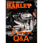 CLUB HARLEY 2018年5月号 Vol.214