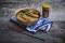 【かんたん山ごはん】まるで肉!? お麩で作れるジューシー丼