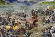 『関ヶ原の戦い』何もかもを変えたのはやはり裏切りだった!
