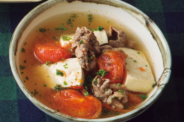 06牛肉スープ13