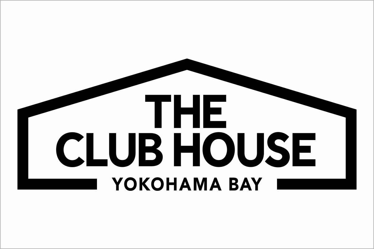 ザ・クラブハウス横浜ベイ