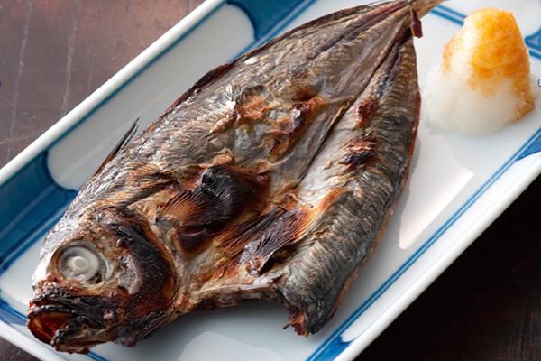 自家製こそ魚愛! 自宅でできる美味しい干物の作り方