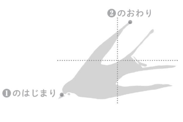 20180420_01_5