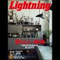 Lightning 2018年6月号 Vol.290
