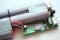 どうする? デジタルデバイス、バッテリーの保管と廃棄