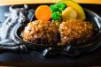 浜松市民がこよなく愛する「さわやか」のハンバーグのおいしさの秘密を徹底調査