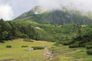 夏こそ登りたい! グレートビューな南アルプスルート6選