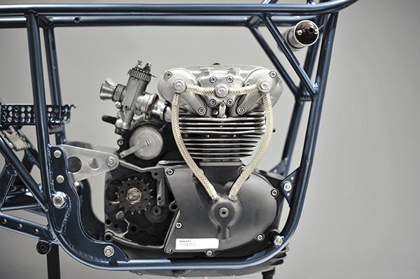 4_125 desmo 1958 motore_UC65885_High02