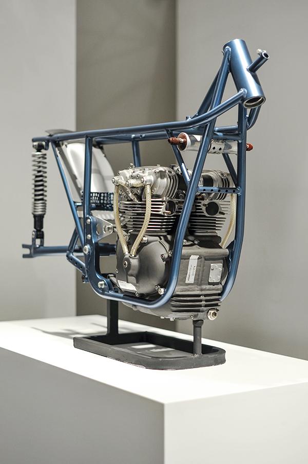 3_125 desmo 1958 complessivo moto_UC65886_High01