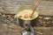 【思い出を彩る山ごはん】即席ラーメンをアレンジ!ほどよい酸味でリピ間違いナシ「トマト塩ラーメン」