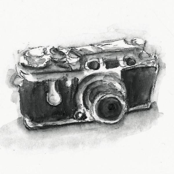 dma-0517-222 2.tif
