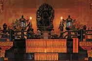 仏像が好き 明王像のすべて