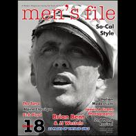 men's file 18
