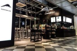 ライダーがホッとできる静岡・愛知・岐阜・石川のライダーズカフェ8店