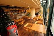 ライダーがホッとできる京都・大阪・奈良・和歌山のライダーズカフェ7店
