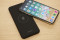 iPhone X/8/8 Plusユーザー必携、非接触モバイルバッテリー登場