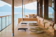 Discover Japan_TRAVEL 一度は泊まりたい ニッポンの一流ホテル&名旅館