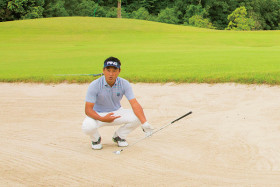 ゴルフはジャッジが大切! ミスジャッジを回避してスコアップを目指せ
