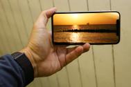 iPhone発売11年目。公取委から『シロ』の裁定。9月新型発売時には新料金プランも?